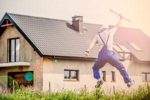 תמונות בנוגע לכמה עולה לבנות בית