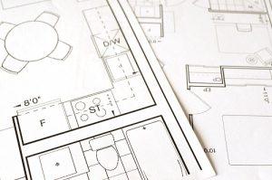 בחירת אדריכל לבניית בית
